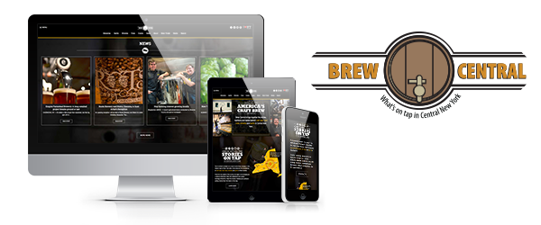 brew-central-ny-website